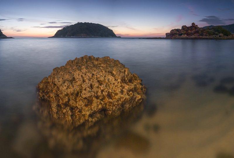 Yanui Beachphoto preview