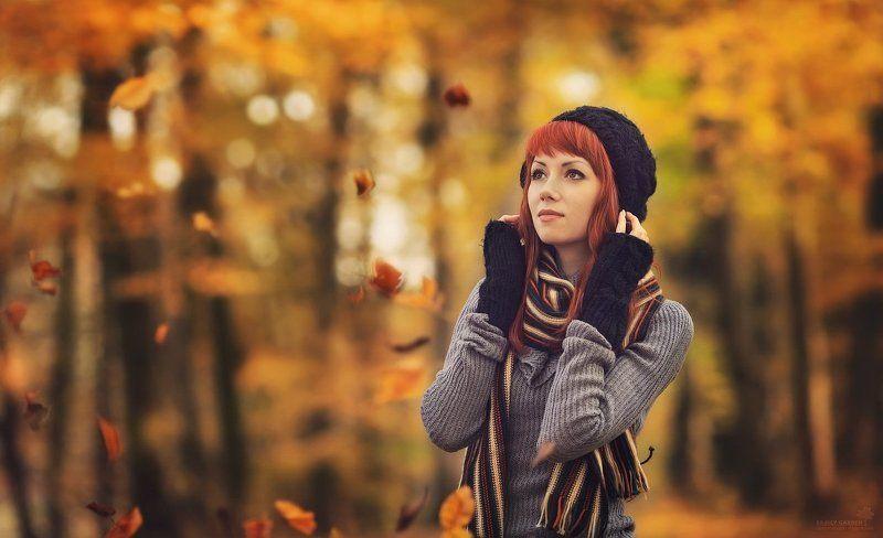 autumn, Canon EF 135 mm f/2.0L USM, Canon EOS 5D Mark II, Fall, family garden, juliart5, Kaliningrad, vint26, Zaporozhenko vitaly & julia Autumn Bluesphoto preview