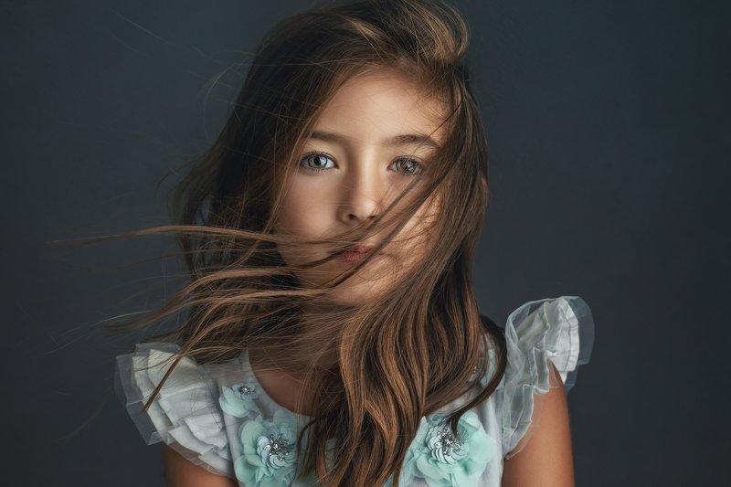 children Captivate.photo preview