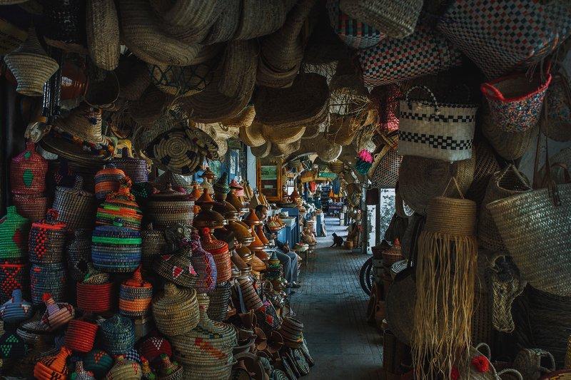 марокко, путешествие, пустыня, репортаж, африка, сахара Moroccan marketphoto preview
