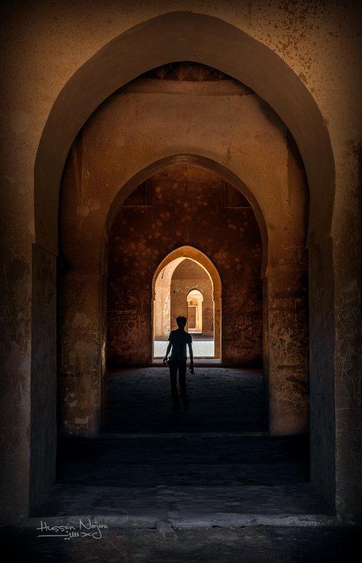 heritage,Colored,orange,Iraq bowsphoto preview