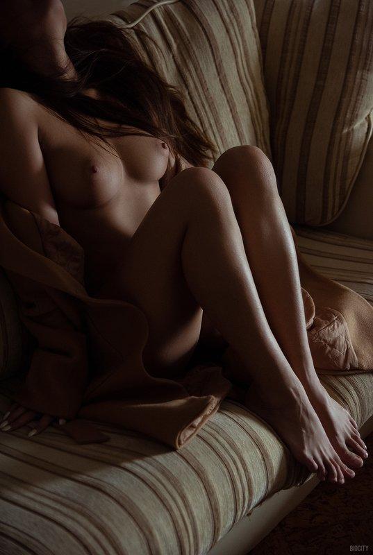 biocity, model, модель, studio, студия, nude, erotic, ню, Ginaphoto preview