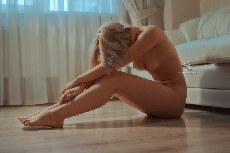 art nu,  photo, photography, eroticism, sexual, artistic erotica, girl, naked body, nude, nu, топлес, фотохудожники, художественная фотография, ретушь, эротика, ню, обнажённое тело, сексуальность, фотосессии в краснодаре Мраморphoto preview