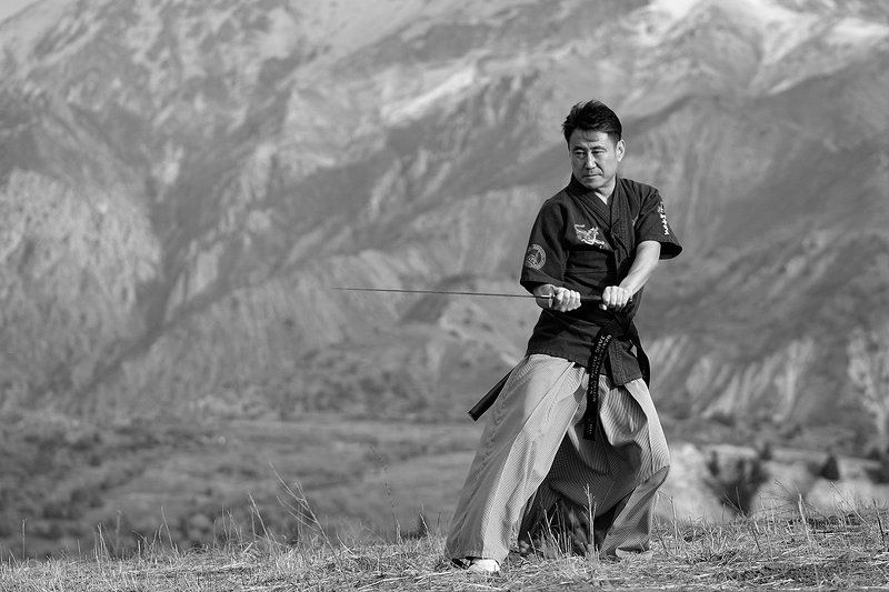 nikon, d7000, macro, portrait, korean, martial art, haidong gumdo, боевое искусство, хэдонг комдо Warriorphoto preview
