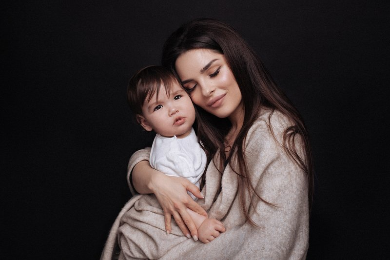 Материнствоphoto preview