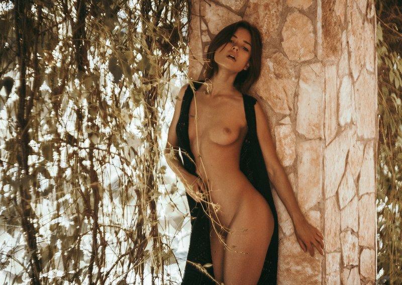 biocity, model, модель, nude, erotic, ню, portait, портрет, Unexploredphoto preview