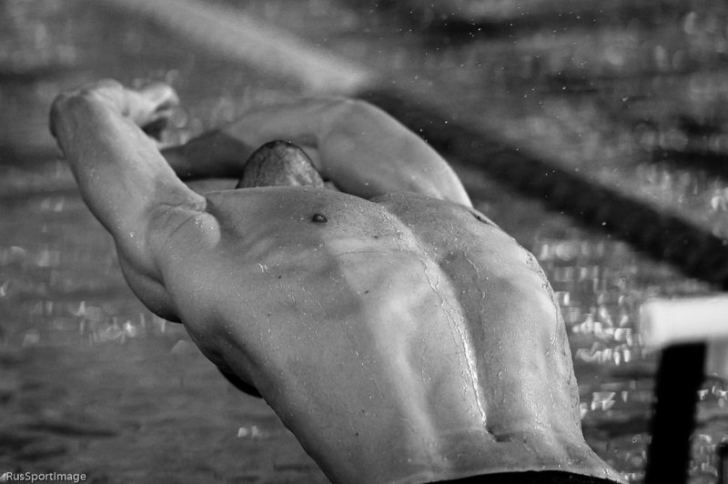 russportimage, mosswimming, nikon, sportsphotography  ....photo preview