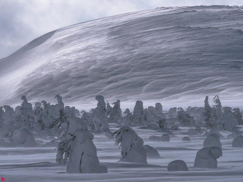 Казанский каменьphoto preview