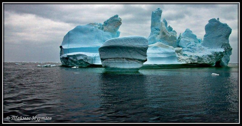 побереже Это Гренландияphoto preview