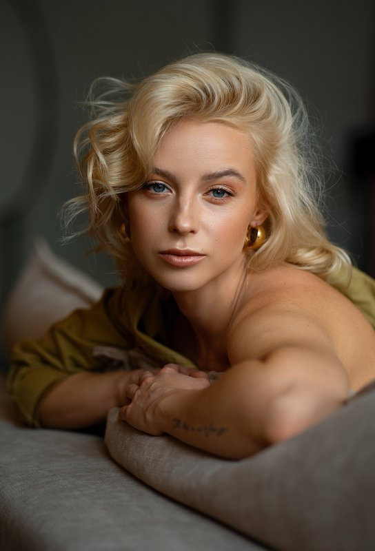 Ульянаphoto preview