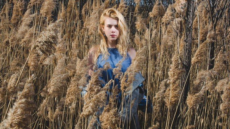 Маша Болотоваphoto preview
