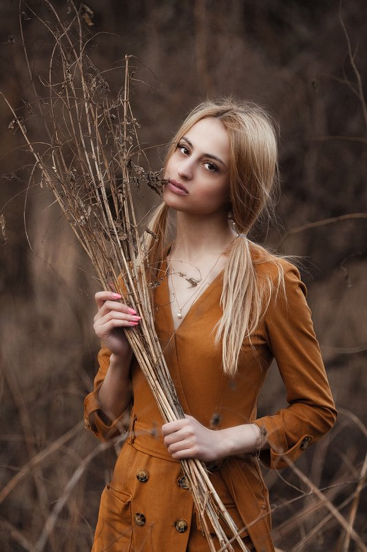 karenabramyan,fashion,underwear,beauty,female Grisphoto preview