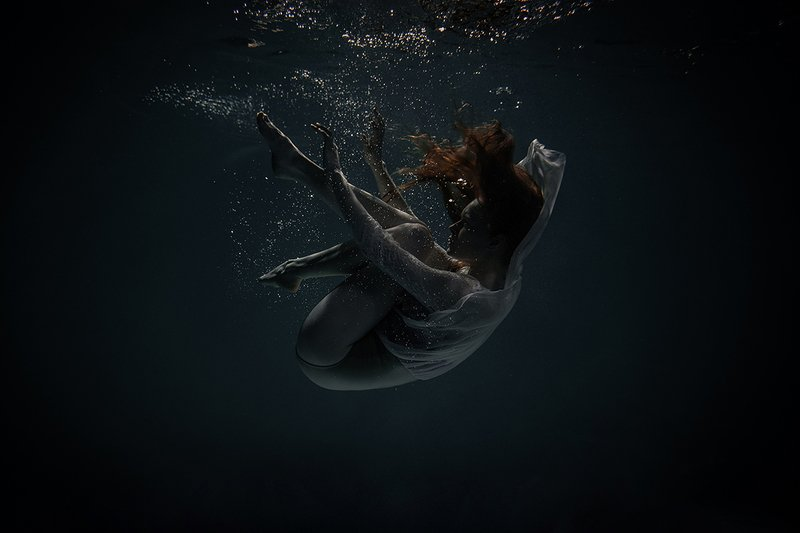 underwater *photo preview