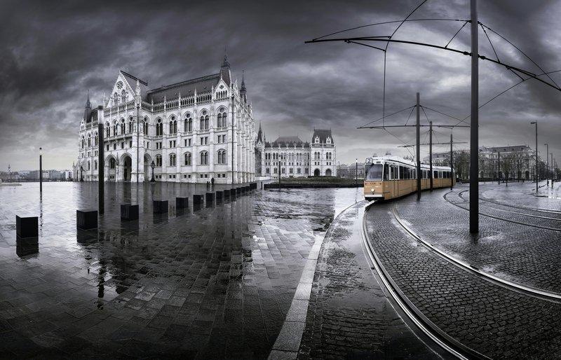 Kossuth Lajos térphoto preview