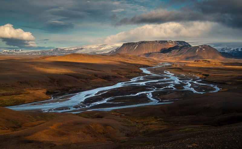 @landscape @mountains @sunset @iceland @photography @travel @water Icelandphoto preview