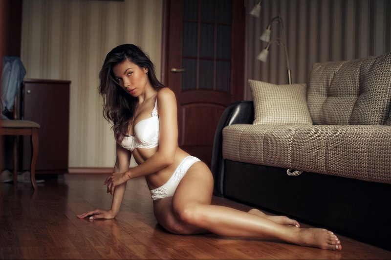 karenabramyan,fashion,underwear,beauty,female Katephoto preview