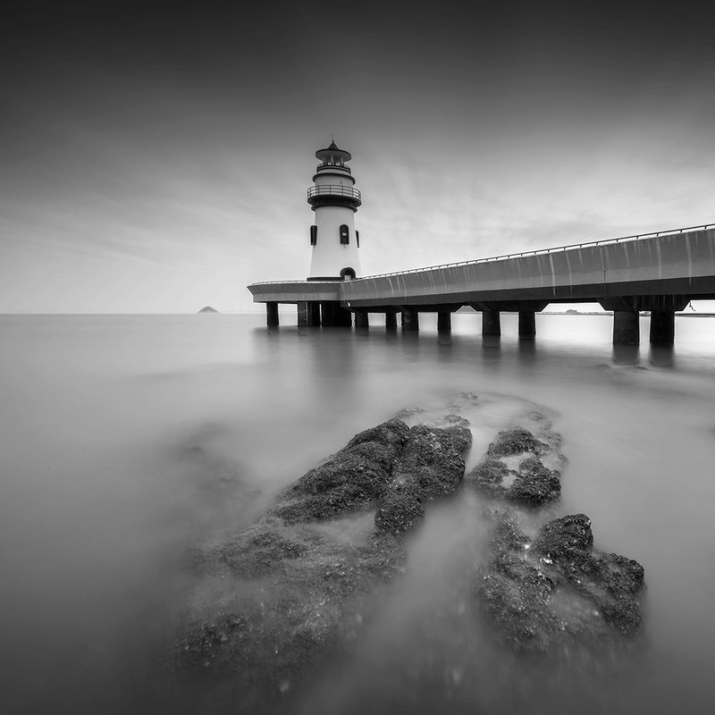 The lighthousephoto preview