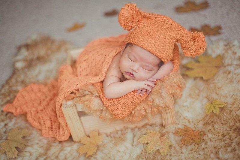 новорожденный photo preview
