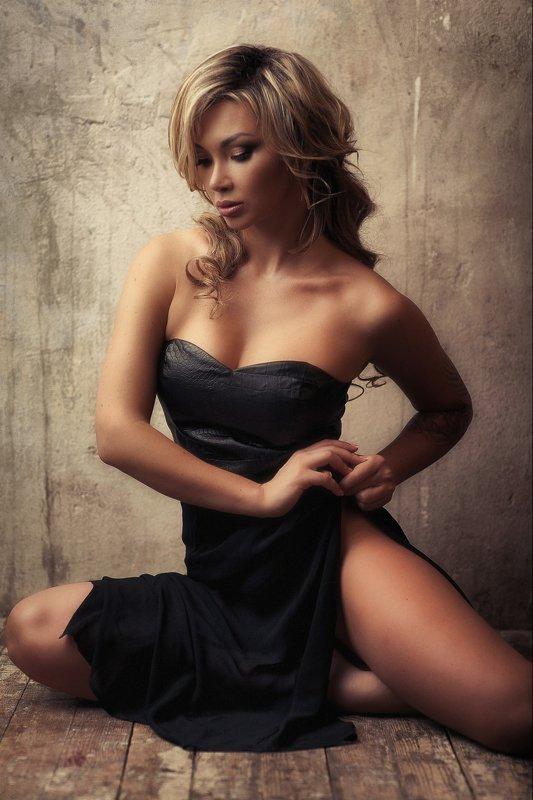 karenabramyan,fashion,portrait,beauty,girl,female Olesyaphoto preview
