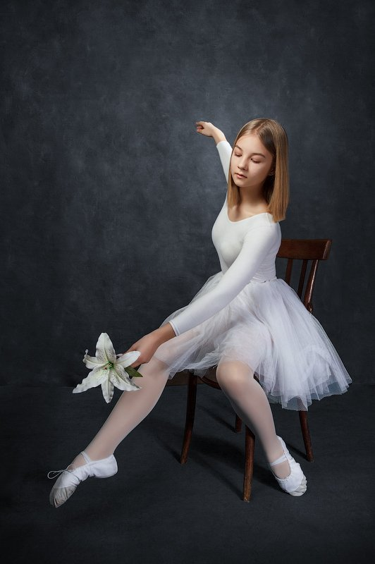 Софияphoto preview