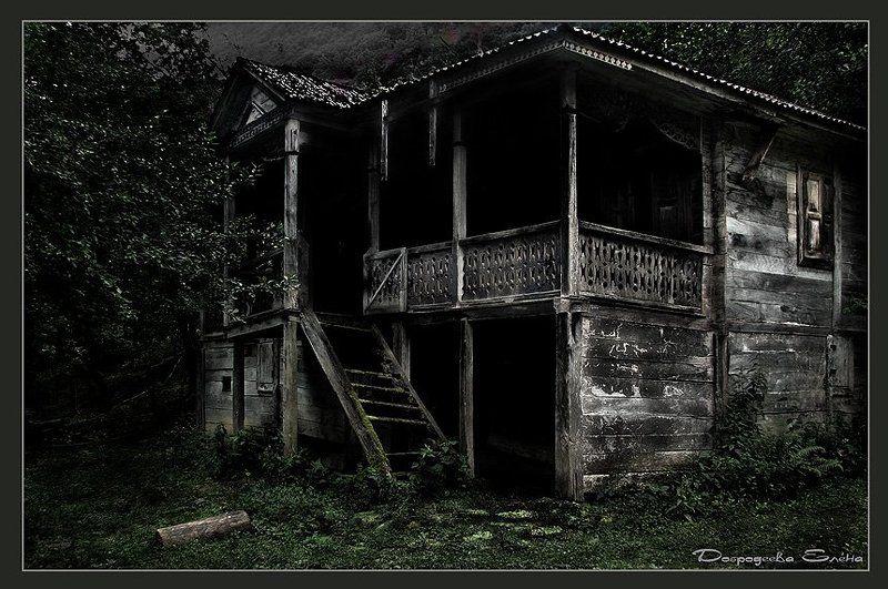 ... *Дом*photo preview