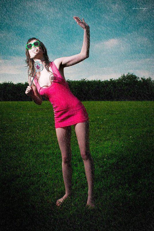 фото, портрет, девушка, клюев, variart.ru Квазипортал!photo preview
