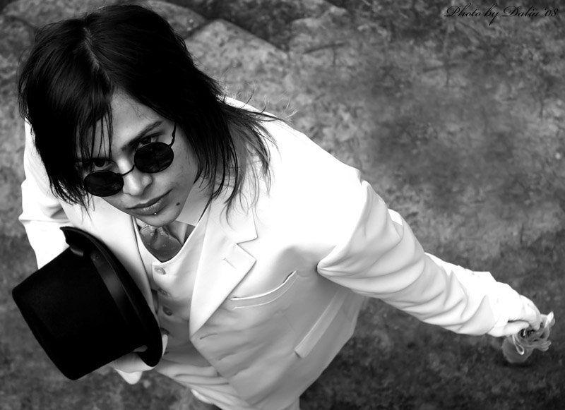 денди, очки взгляни на меняphoto preview