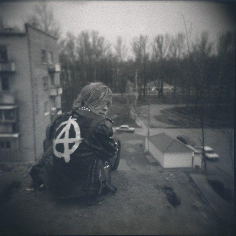 holga [  ]photo preview