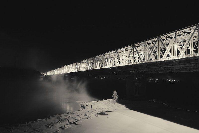 bridgephoto preview