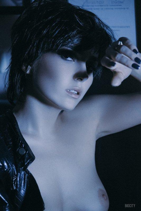 biocity, model, модель, studio, студия, nude, erotic, ню, Ada Ellephoto preview