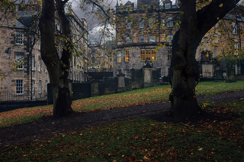 город, архитектура, шотландия, эдинбург Eadarphoto preview