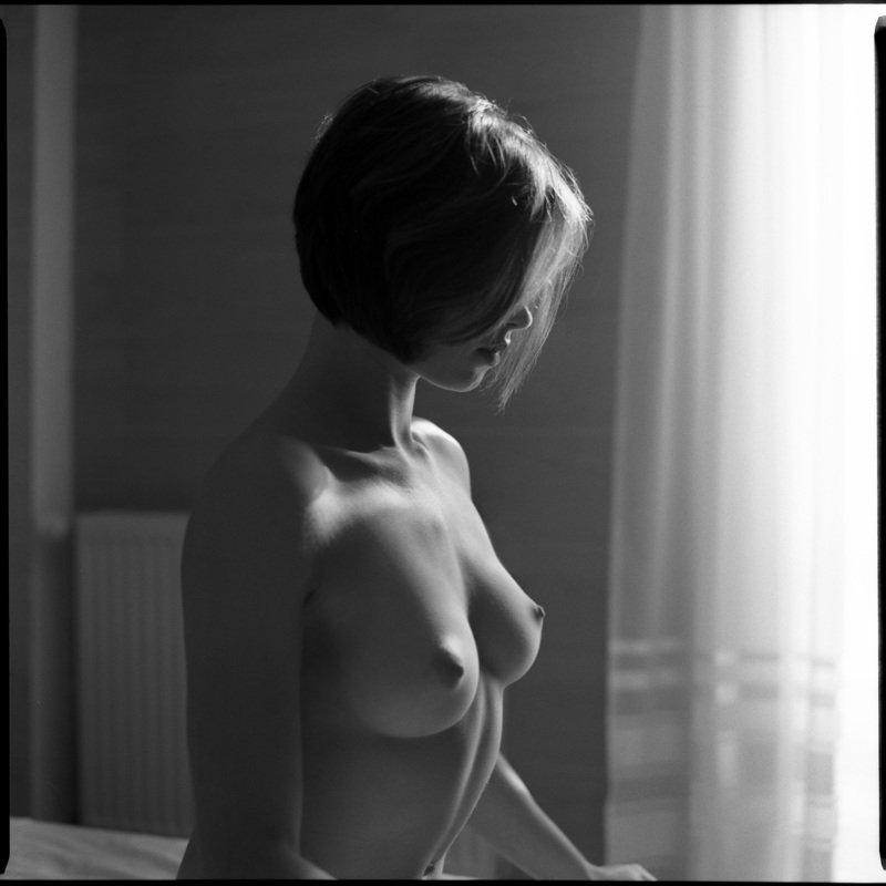 nu nude, art-nude, nu photo preview