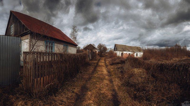 Мрачное с. Питерскоеphoto preview