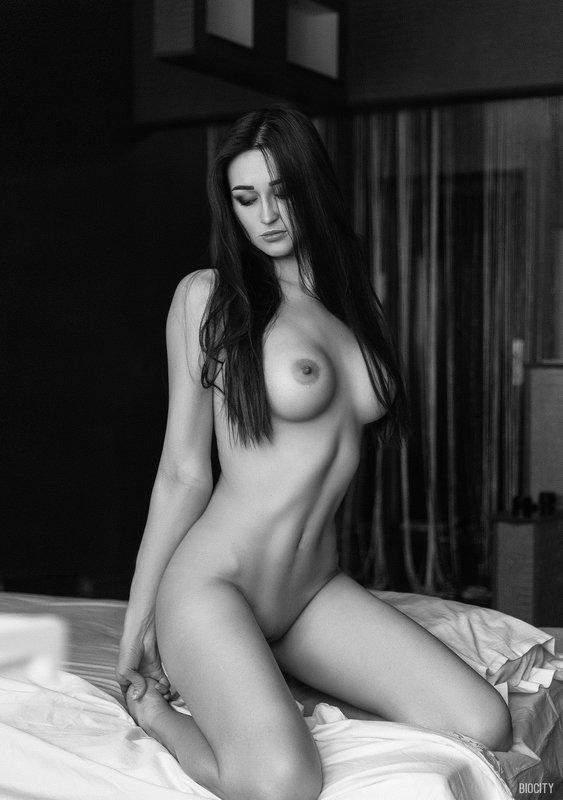 biocity, model, модель, studio, студия, nude, erotic, ню, Exposure timephoto preview