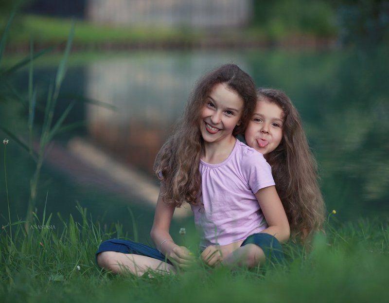 дети, детство childhoodphoto preview