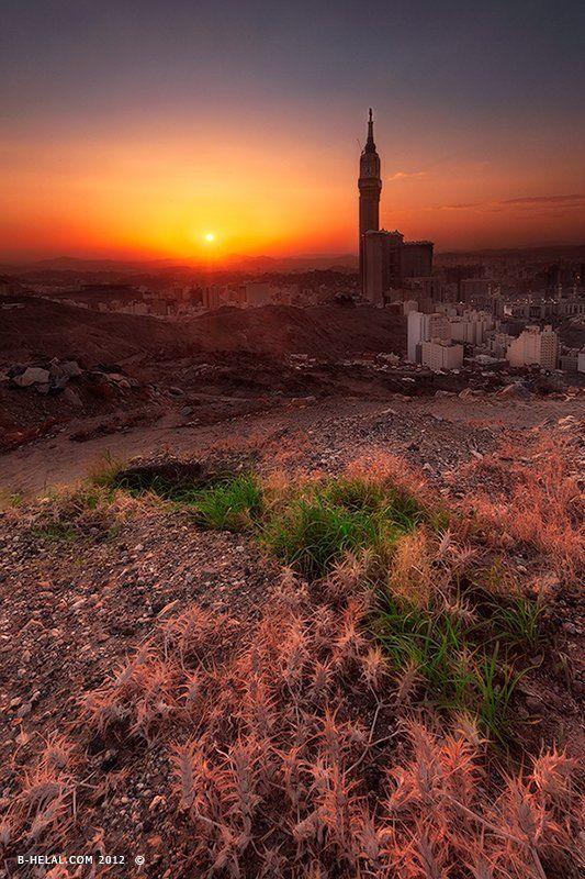 King Abdul Aziz Endowmentphoto preview