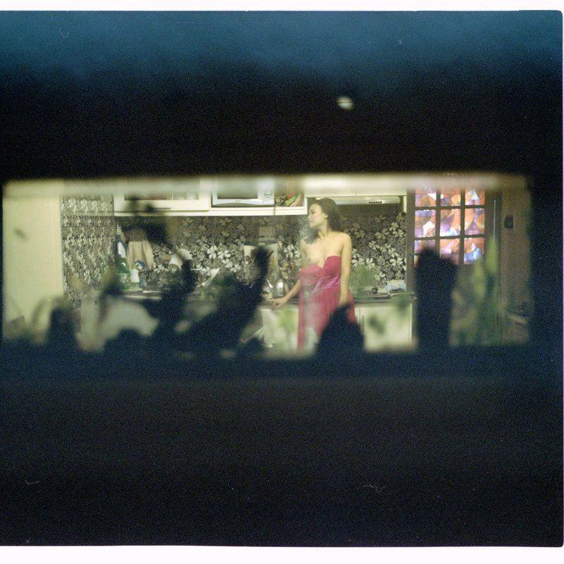 120 film, Color film, Hanoi, Kodak, Kogaku 80/f2, Norita 66, Vietnam Untitledphoto preview