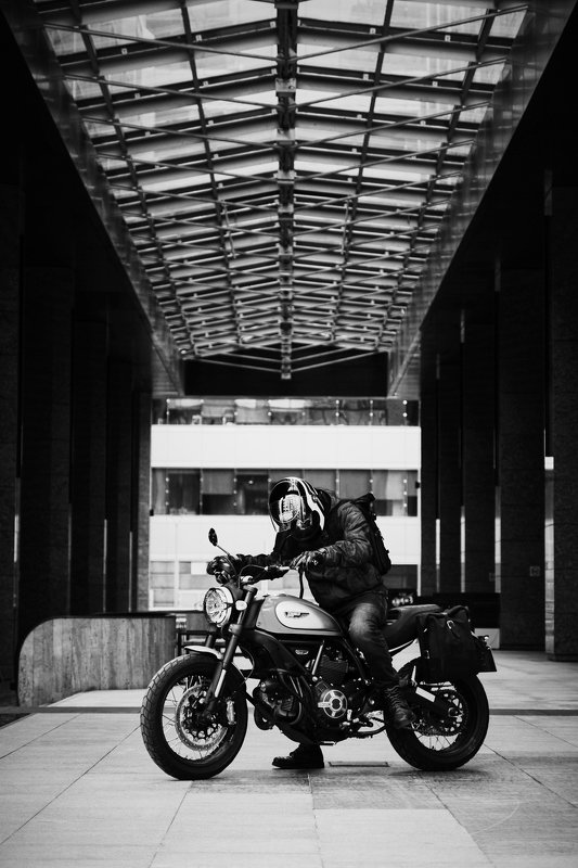 moto, bike, moscow, москва, мотоцикл [quarantined ride]photo preview
