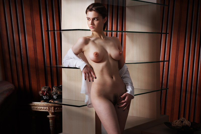 Жанна.photo preview