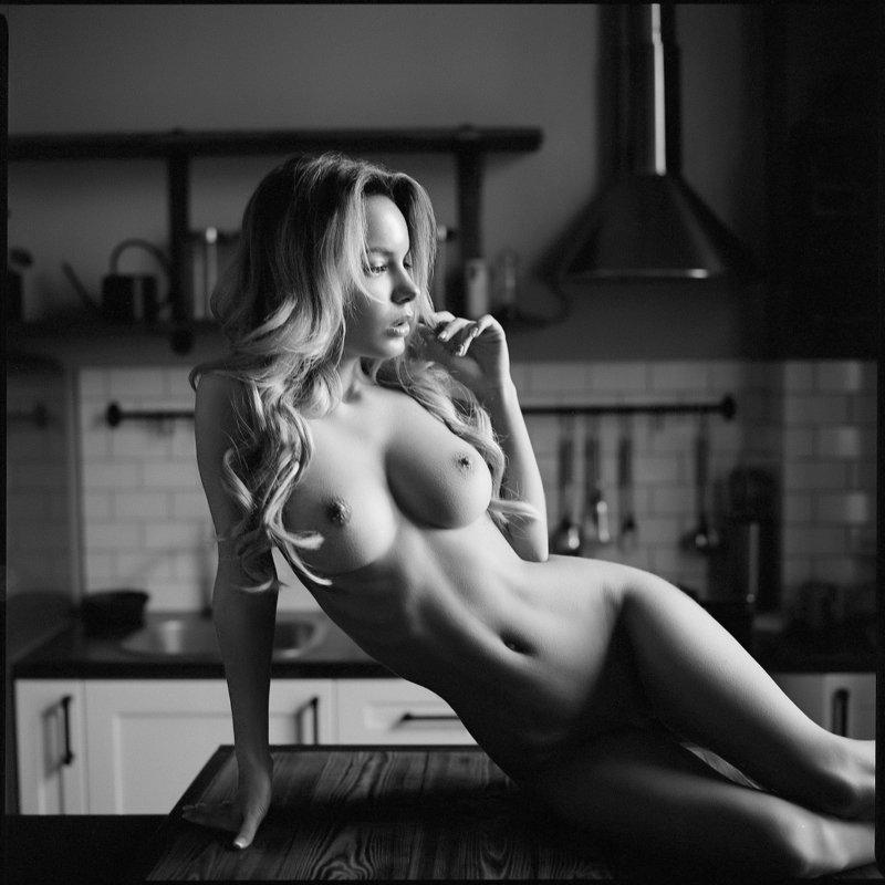 nu nude, art-nude, nu ***photo preview