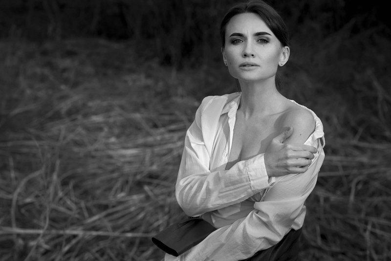art, face, faceart, portrait, model, mood, nikon Annaphoto preview