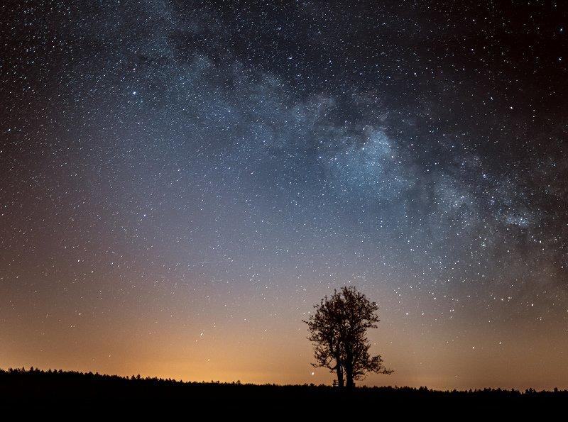 milkyway, night, stars, astrophoto, nightphoto Milky wayphoto preview