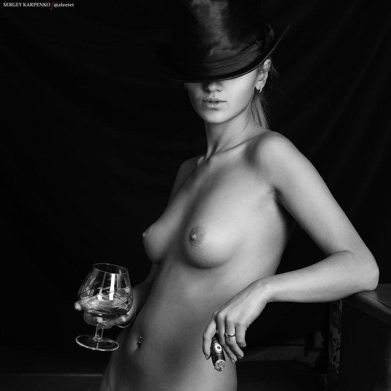 портрет, фотостудия, фотосессия, фотодень, портфолио, божественныйфотограф, aleetet, nu Zphoto preview