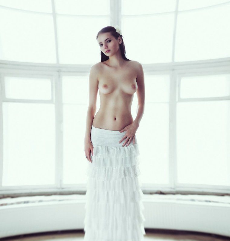 girl,    beauty,    beautiful,    amazing,    color,    nude,    erotic,    naked,    brunette,    topless,    best,    babe Марияphoto preview