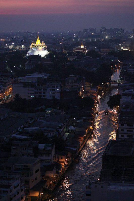 Bangkokphoto preview