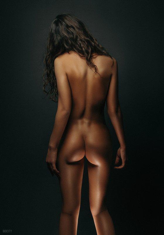 biocity, model, модель, studio, студия, nude, erotic, ню, constantlyphoto preview