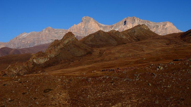 булунгу, кабардино-балкария, чегем, эльтюбю, город, мёртвых, чегемское, ущелье, верхний, чегем, эль-тюбю, горы, природа photo preview