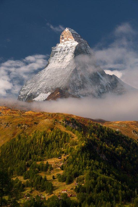 zermatt, matterhorn, sv-phototravel.com Matterhornphoto preview