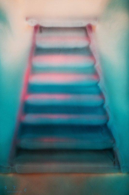 вода, капли, жидкость, макро, арт, liquid, liquidart, splash, drop, Лестница вверхphoto preview