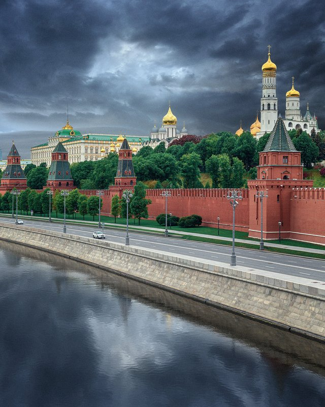 Кремльphoto preview
